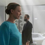 Handmaid's Tale Season 3 Episode 12 Podcast