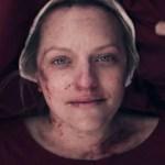 Handmaid's Tale Season 3 Episode 13 Podcast