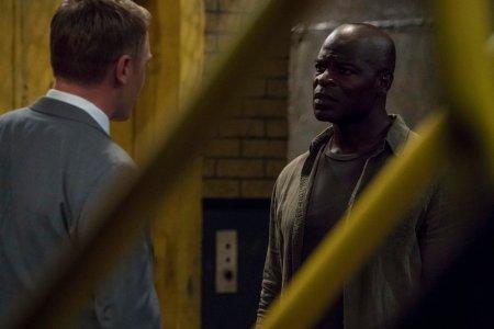 Blacklist Season 7 premiere