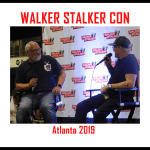 Walker Stalker Atlanta 2019: What Really Happened