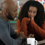 'A Million Little Things' Season 2 Episode Preview – 'We're the Howards'