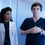 'The Good Doctor' Season 3 Episode Preview – 'Fractured'