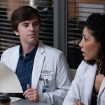 'The Good Doctor' Season 3 Episode Preview – 'Mutations'