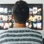 OTT Streaming Disrupting the Conventional TV Industry in a Big Way