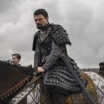 "'Vikings' Mid-Season Finale Preview: ""The Best Laid Plans"""
