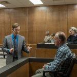 "Better Call Saul 504 — ""Namaste"""