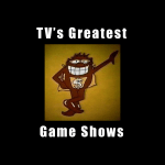 TV's Greatest Game Shows – Do you agree?