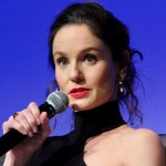 SCAD aTVfest: Sarah Wayne Callies on her character's response on Council of Dads