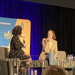 Wizard World Cleveland: 'Outlander's' Caitriona Balfe