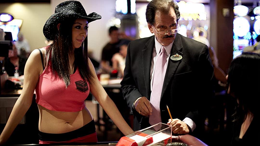 Casino Tv Show