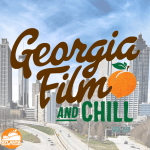Georgia Film and Chill from Atlanta Movie Tours