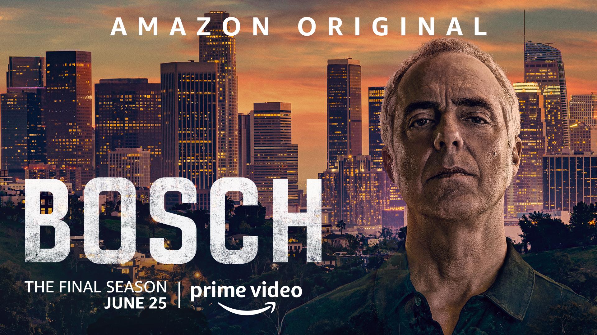 credit: Amazon Studios