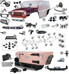 jeep parts diagrams wiring diagram datasource jeep parts manual download diagrams for jeep body parts jeep [ 873 x 906 Pixel ]