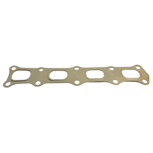 small resolution of exhaust manifold gasket 2007 2016 jeep patriot mk compass mk