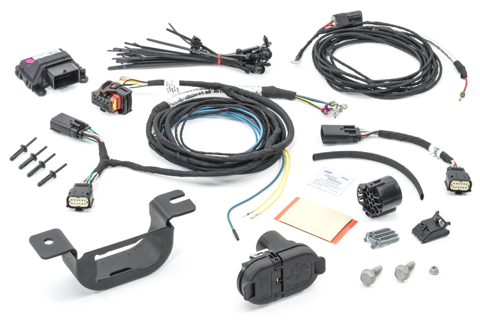 Jeep Tj Trailer Wiring Diagram Choose Your Jeep Jeep Wrangler Jl 2018 Up Hitches