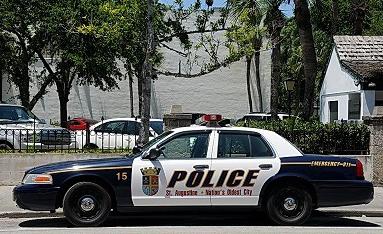 usa-san-agustin-policia1