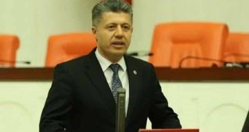 Ak Partili Özkan'dan Kanun Teklifine İlişkin Detaylar