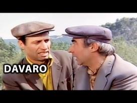 Davaro – Tek Parça – Kemal Sunal