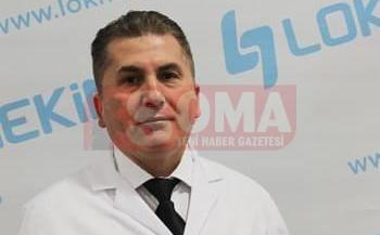 """DR. MAHİR BAĞCI YAZDI, """"GRİP AŞISI"""""""