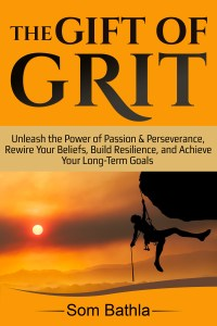 Grit-final-kindle-cover-11-5-2018-200x300 My Books