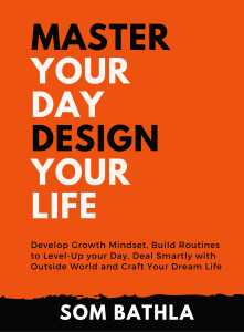 Master-Your-Day-kindle-19-7-2017-1-221x300 4 Obstacles which Pull You Far Away from Living your Dreams