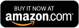 amazon-buy-now-button-1-300x109 My Books