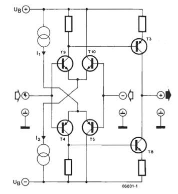 Quadcopter Circuit Diagram, Quadcopter, Free Engine Image