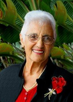 Deceased = Cucinotta Sonia Di Tommaso So Md Obituary
