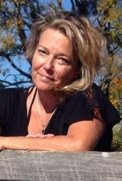 Deceased = Standa Catherine Lynn So Md Obituary
