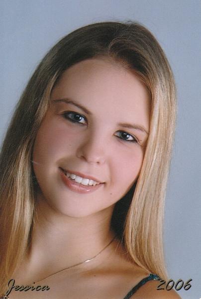 Deceased = Moreland Jessica Lynn So Md Obituary