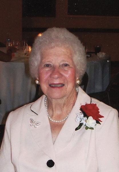 Deceased = Morgan Mary Helen So Md Obituary