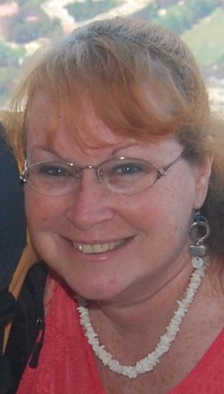 Deceased = Braden Elizabeth Joan So Md Obituary