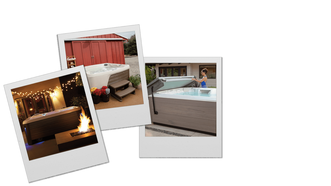 somd hearth fireplaces pools hot tubs