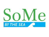 How to register for #SoMebythesea