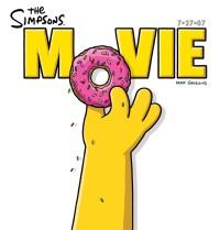 simpsons_movie.jpg