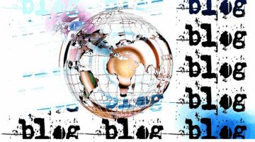 5 Ejemplos de Guest Blogging y las 5 ventajas que llevan asociadas