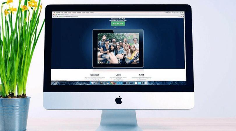 Twitter Chat en español • SoMeChatES apuesta por charlar en Social Media