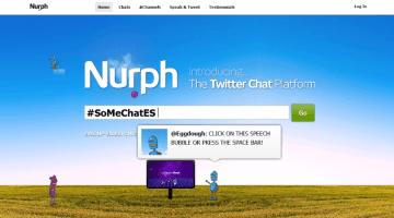 ¿Cómo hacer el seguimiento de un hashtag en Twitter? Descubre Nurph