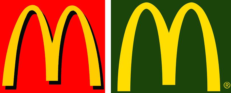 Estrategia de branding McDonalds