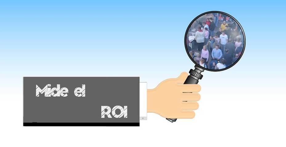 Social Media ROI en RRSS