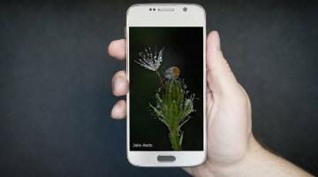 Marketing de contenidos para móvil: cómo y por qué debemos adaptarnos