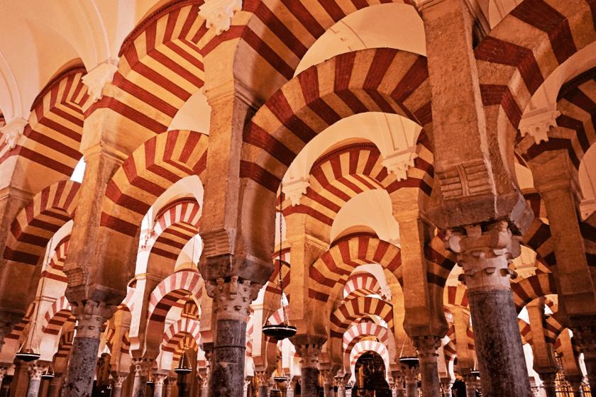 Spain_0310e