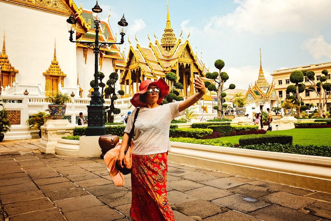Bangkok-0066web