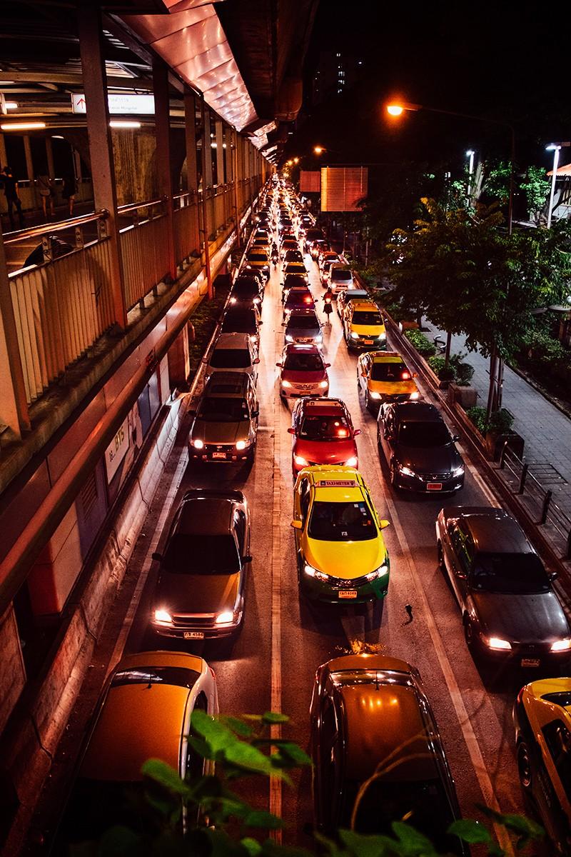 Bangkok-8008web