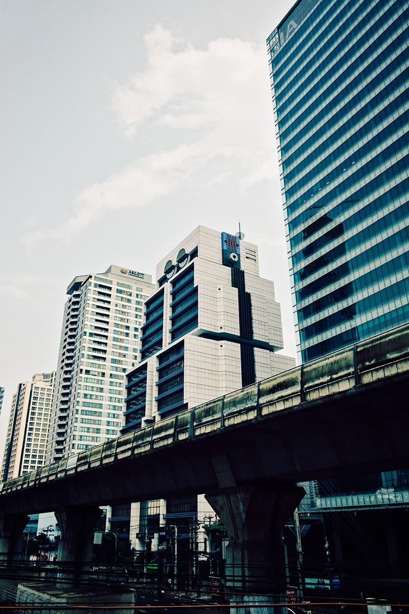 Bangkok-8048web