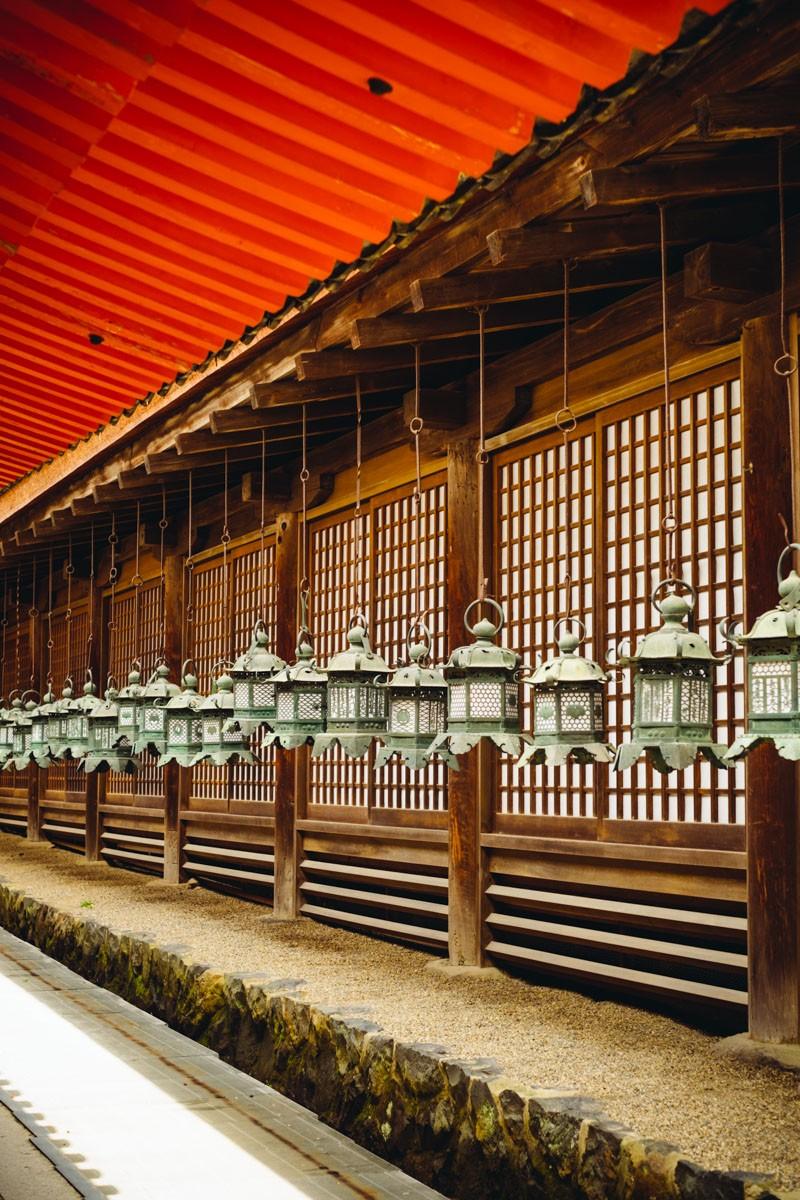 Nara-6158-1