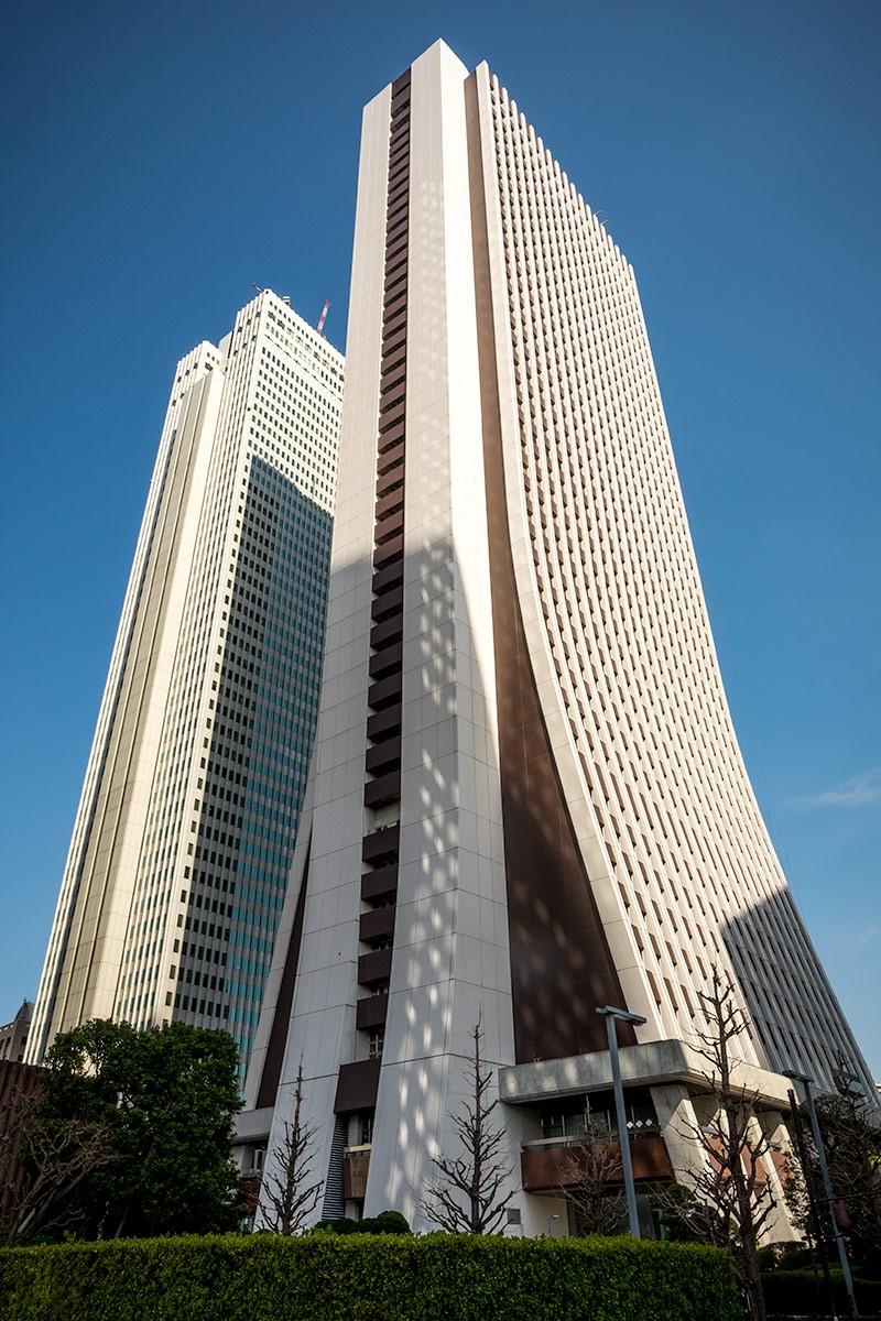 Tokyo-1853web