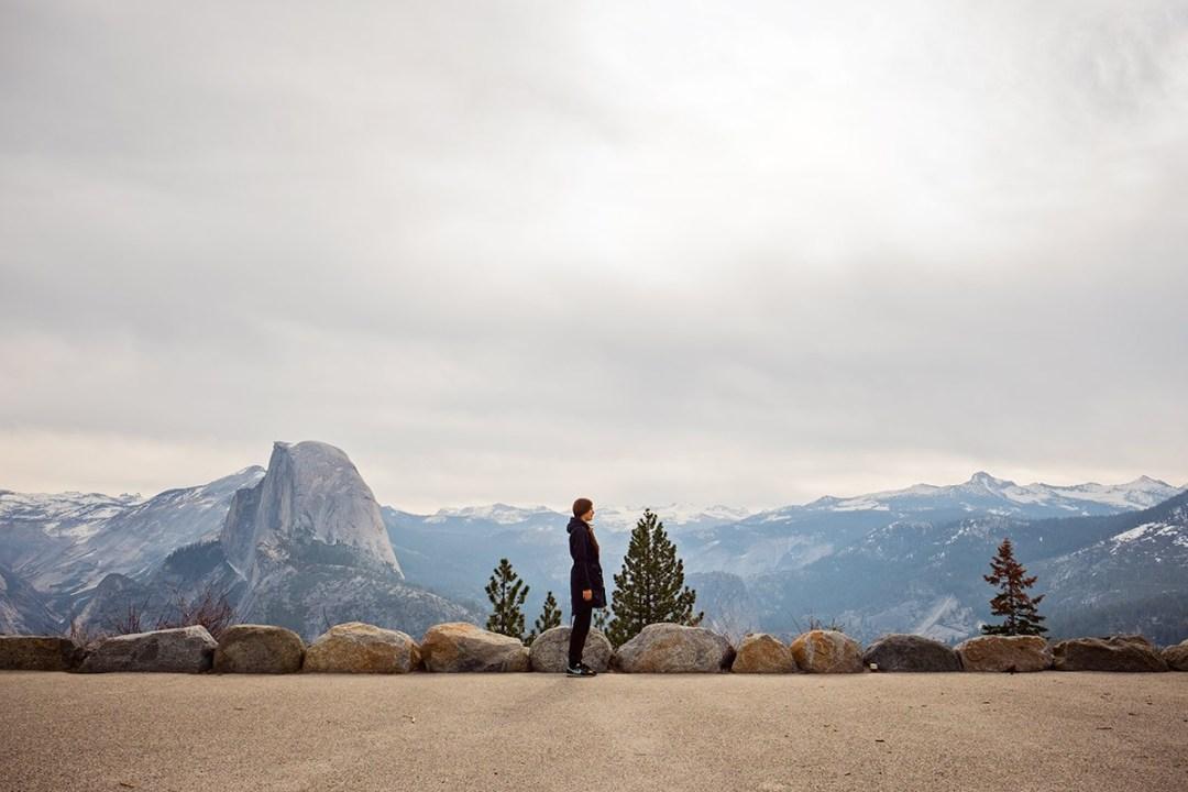 Yosemite-8183web