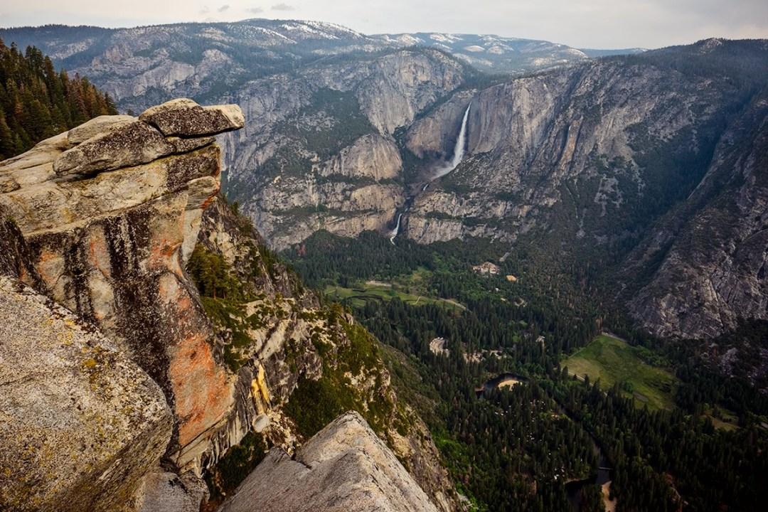 Yosemite-8194web