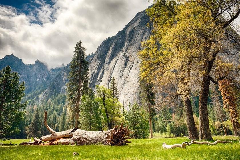 Yosemite-8390_HDRweb